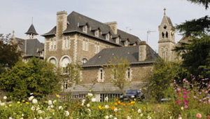 Oblates-chantenay.jpg